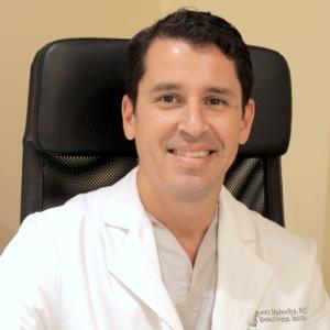 mejor doctor de venas varicosas