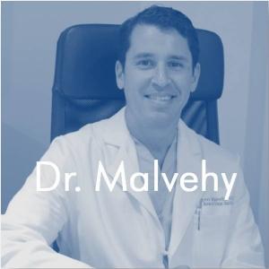 dr malvehy